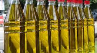 গ্রীষ্মে ওজন হ্রাসের 5 টি সেরা পানীয়ের একটি-আপেল সিডার ভিনেগার (Apple Cider vinegar)