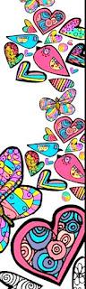 lola mento ilustraciones, lolamento ilustraciones, ilustraciones lola mento, ilustraciones lolamento, Lola Mento, LolaMento dibujos originales