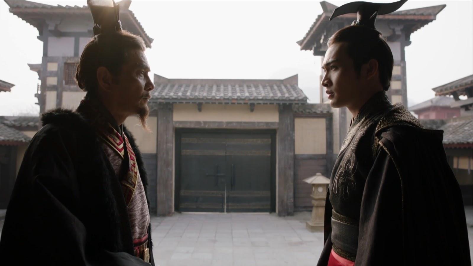 Just you taiwanese drama recap ep 14 / Saving private ryan weapons imdb