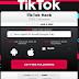 Hackinject | Hackinject com tik tok || Dapatkan 10.000 Followers Tiktok gratis
