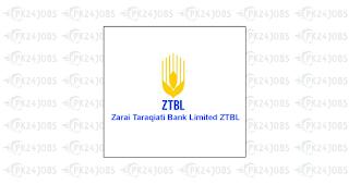 ztbl-zarai-taraqiati-bank-limited