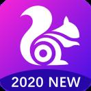 UC Browser Turbo Apk v1.10.3.900 build 178 [Mod]
