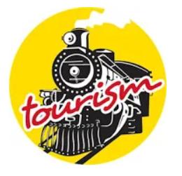 IRCTC Tourism Mobile App