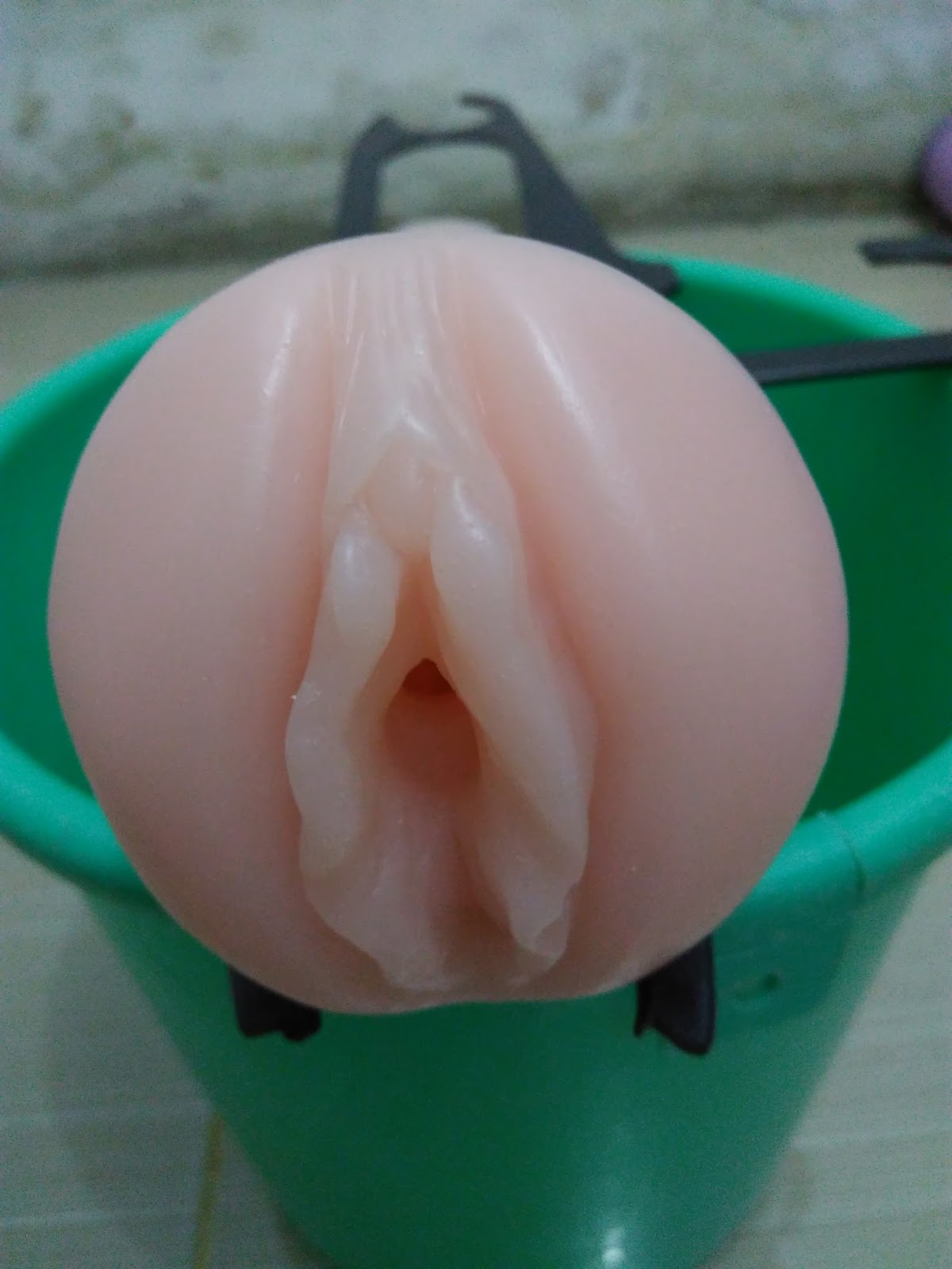 Frosid Shop Vibrator Kapsul Penggetar Vagina Penggeli Remot Tanpa Kabel Alat Bantu Sex Wanita Pemakain Baru 4 Bulan Masih Bagus Dan Bersih Karna Selalu Dirawat Dibersihkan Pakai Shampoo Untuk Bayi Detail Produk