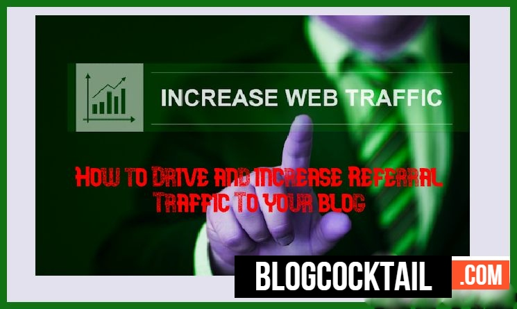 screenshot-referral-traffic