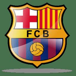 Download Logo DLS Barcelona 2019 - 2020