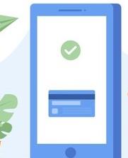 Mengenal Perbankan Digital serta Kelebihan dan Kekurangannya