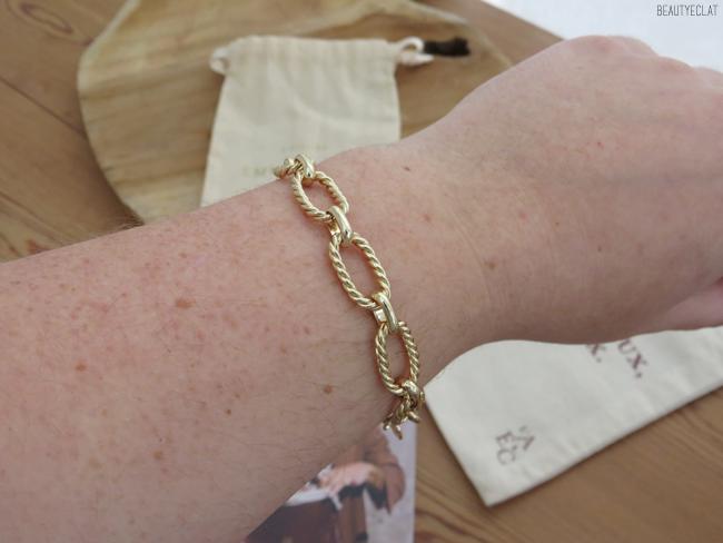 bracelet emma et chloe avis
