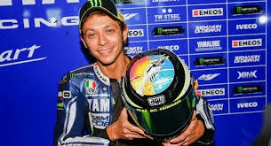 Download Valentino Rossi highly Compressed