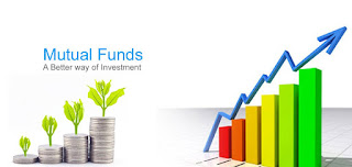 How to create perfect mutual fund portfolio in volatile stock market