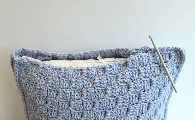 lazy daisy jones blog