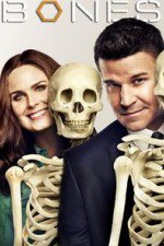 Bones S12E11 The Final Chapter: The Day in the Life Online Putlocker