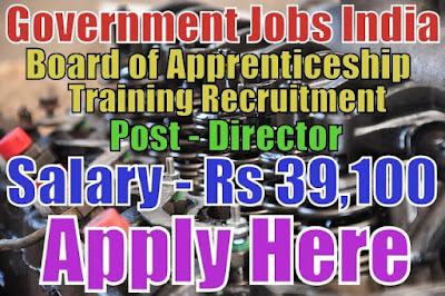 Board of Apprenticeship Training Recruitment 2017