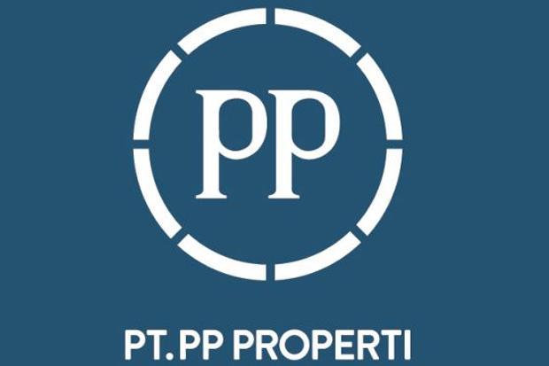 Rekrutmen Lowongan Kerja PP Properti Tahun 2018