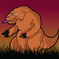 Megatherium Escape Walkth…