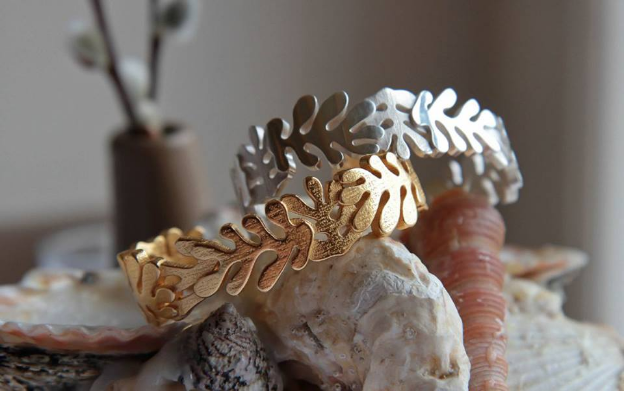 Things to Know if Your Designing Your Jewelry
