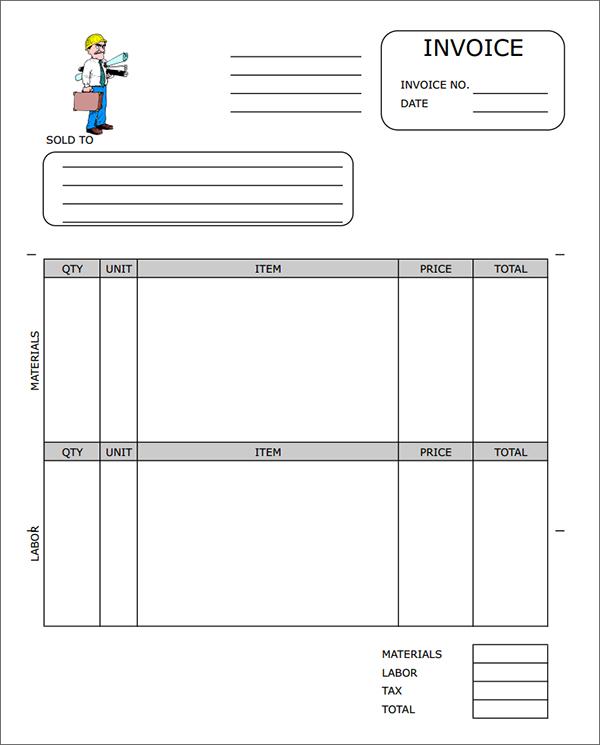 Doc741348 Free Company Profile Template Word Doc741348 Free – Company Profile Sample Download