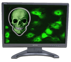 17 years old hacker will demonstrate Linux ELF Virus at 'The Hackers Conference 2012'