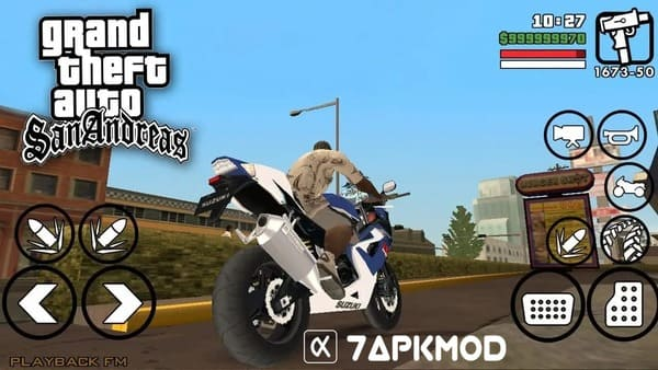 gta san andreas mod apk and obb download