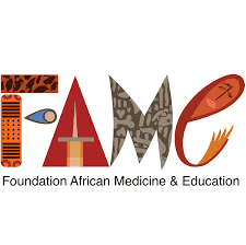 Job Opportunity at FAME Africa - Tanzania, Communications and Marketing Coordinator