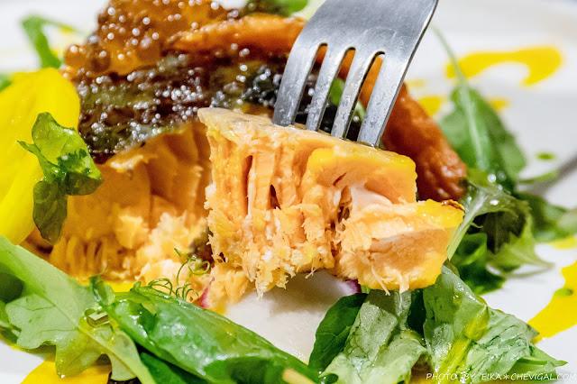 MG 5149 - 熱血採訪│高沐手作料理餐廳,佛心大份量真的不要隨便加飯加麵,吃到盤底也許還有意外的驚喜!