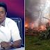TV Host Willie Revillame, Naglaan ng Php 5.2 Million Para sa Mga Naulilang Pamilya ng Mga Nasawï sa Nag-crash na C-130!