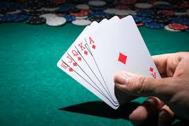 game poker berhadiah pulsa, game poker menghasilkan uang, game poker yang menghasilkan uang tanpa modal, game yang menghasilkan uang asli