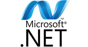 Microsoft NET Framework 4.7.0 Offline Installer