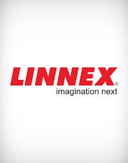 linnex vector logo, linnex logo vector, linnex logo, linnex, electronics logo vector, mobile logo vector, linnex logo ai, linnex logo eps, linnex logo png, linnex logo svg