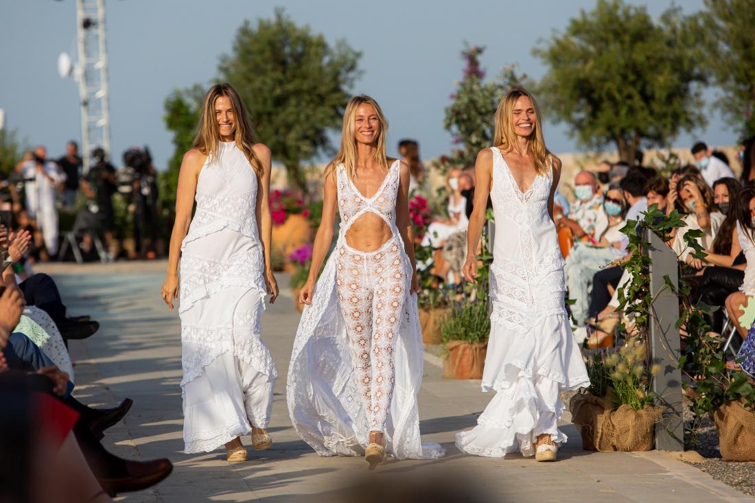 Adlib Ibiza ¡Cincuenta años marcando la esencia de la moda ibicenca!