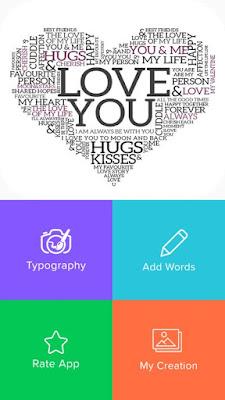 word art creator online, word art creator free, word art creator shapes, word art creator apk