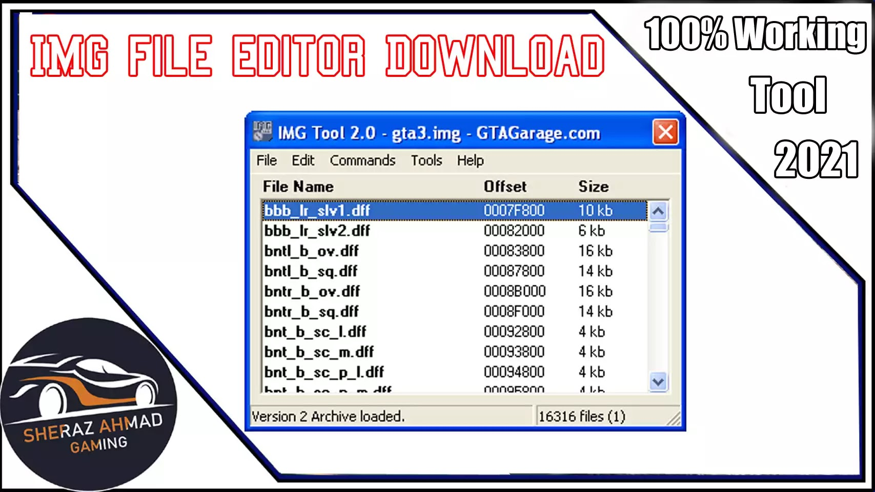 IMG File Editor Download For Pc,img tool for windows, img tool gta vice city, img tool 3.0 download free, img tool for gta 4, download img tool gta san pc, img tool bully, img tool failed to set data for, how to use gta img tool android, img tool for pc free download, image tool download, img tool for windows, img file editor download, img tool for gta 4, usb image tool 1.59 free download, image tool software, download img tool gta san pc,