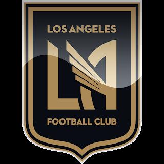 Los Angeles FC www.nhandinhbongdaso.net