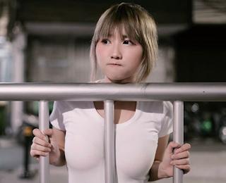 5 Cosplayer Seksi Indonesia di Jamin Auto Fokus