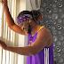 AUDIO | Rudeboy  - Woman (Mp3) Download