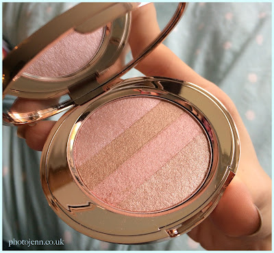 no7-shimmer-palette-rose