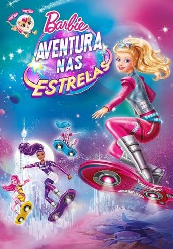Baixar Barbie: Aventura nas Estrelas (2016)