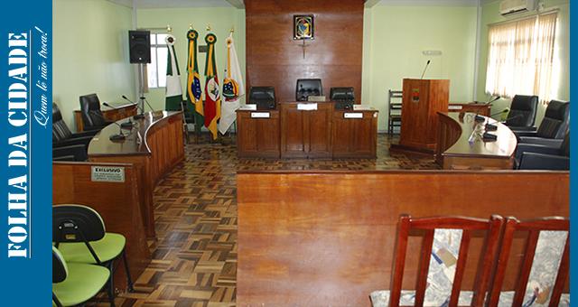 Com quantos votos um candidato a vereador se elege em Dom Pedrito?