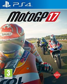 game ppsspp iso moto gp 2018