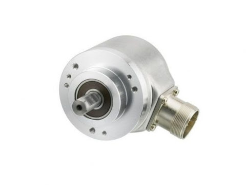 Hengstler Absolute Rotary Encoder ACURO AC58