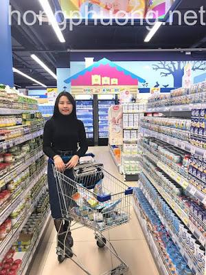 Sữa NAN Nga từ A tới Z - Trả lời tất cả các câu hỏi liên quan đến sữa NAN Nga
