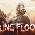طريقة تحميل لعبة Killing Floor 2 كاملة مع الكراك برابط مباشر او تورنت