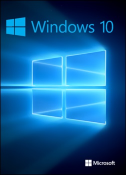 Download - Windows 10