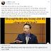 Rận cái Lã Minh Luận xúc phạm ĐBQH Nguyễn Sỹ Cương