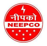 NEEPCO (North Eastern Electric Power Corporation Limited)