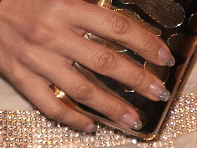 Maryam Maquillage: Nails made 4 a DIVA
