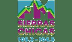 Radio Turismo FM 104.5