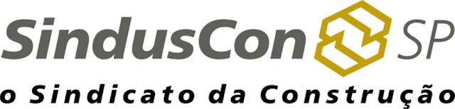SindusCon abre inscrições para curso gratuito de mestre de obras