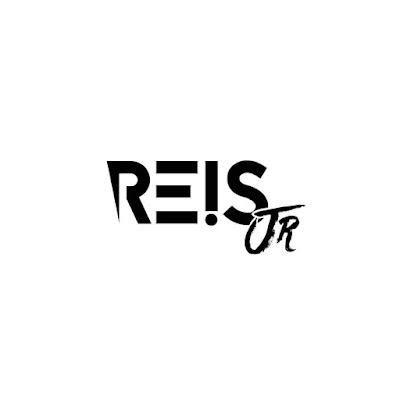 Man Renas - The Room [Dj Reis Jr. Remix]