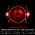 Phoenix OS ROC - PUBG Mobile Undetected Emulator
